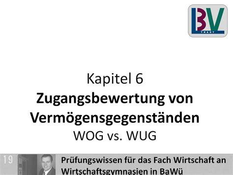 Bewerbung Hochschule Offenburg Lbv Tradt Lehren Beraten Vermitteln Tradt