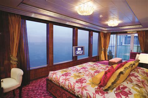 Jade Cruise Ship Cabins cruises ship jade jade deals