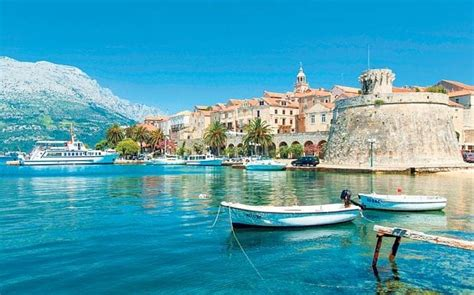 best at travel croatia readers tips telegraph