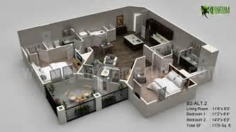 reddit 3d floor plans 3d floor plan visualization by yantram studio 3d artist