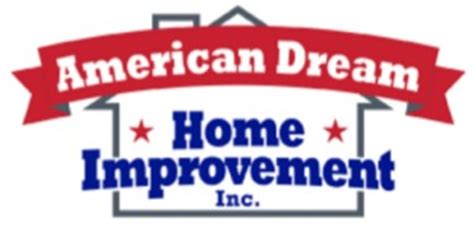 roofing contractor in in american home