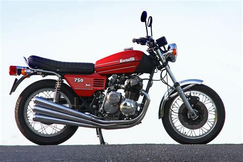 Motorräder Und Motorroller by Die 10 Sch 246 Nsten Motorr 228 Der K Ot Motorrad Fotos