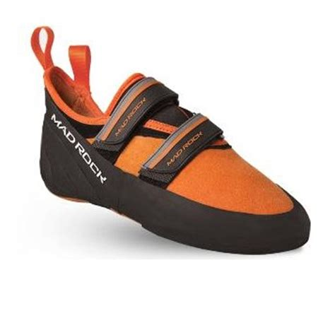 mad rock climbing shoes review mad rock flash 2 0 review outdoorgearlab