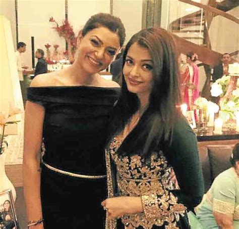sushmita sen property when the universe meets the world inquirer entertainment