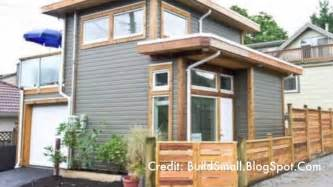Tiny Homes 500 Sq Ft 500 Square Small House With A Loft