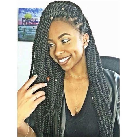 ya man hair marley braid hair by ya man jamaica guidelines for