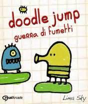 doodle jump free for nokia c5 03 doodle jump guerra di fumetti nokioteca nokia