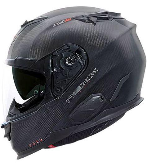 suzuki boat mechanic near me 25 best ideas about motorcycle helmets on pinterest