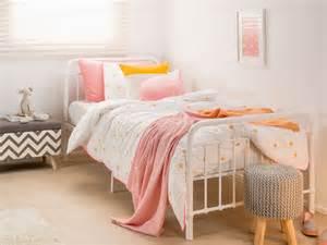 Child S Bed With Guest Bed Mocka Sonata Bed Bedroom Furniture Mocka