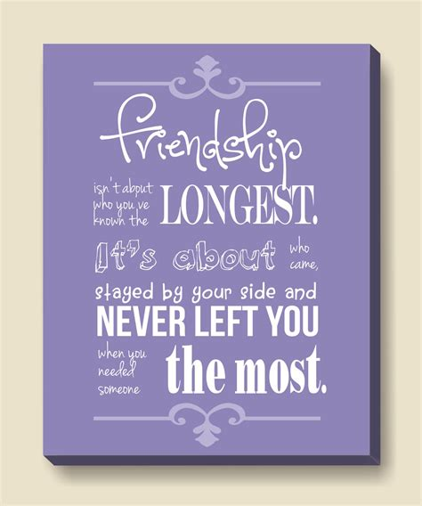 20 years of friendship quotes 20 years of friendship quotes quotesgram