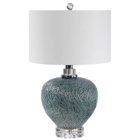 Www Uttermost by Wholesale Uttermost Accent Furniture Mirrors Wall Decor