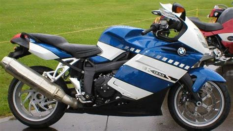 Fastest Bmw Motorcycle by Top 10 Fastest Motorcycles In The World 2018 Trendrr