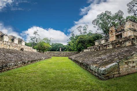 imagenes mayas en honduras el legado de los mayas en cop 225 n billete 996