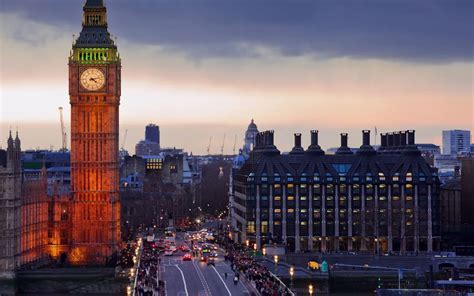 Fun Things to Do in London   Travel   Leisure