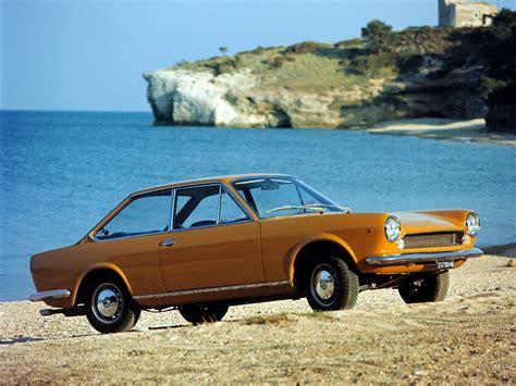 lada design anni 70 the fellow traveller driven to write