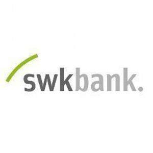 Swk Bank Produkte Und Konditionen Deutschland