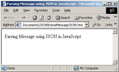 javascript tutorial roseindia javascript message bing images