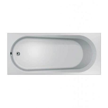 vasche da bagno hafro vasca 170x65 hafro geromin ionahomestore