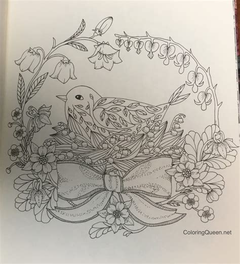 twilight garden coloring book 76 coloring books by maria trolle malarbok blomstermandala maria trolle my vintage page