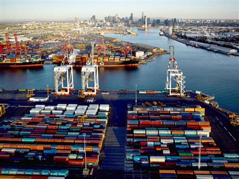 50 Square Meter by Dp World Fights Off 750 Rent Hike Proposal At Port Of