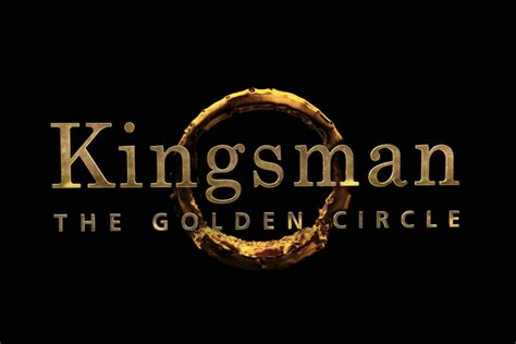 kingsman the golden circle quot kingsman the golden circle quot movie trailer promises action packed movie information nigeria
