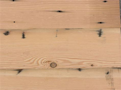 Shiplap Lumber Photo 6256 Df Shiplap Siding Planed With