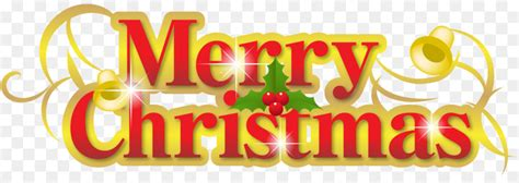 merry christmas png  merry christmaspng transparent images  pngio
