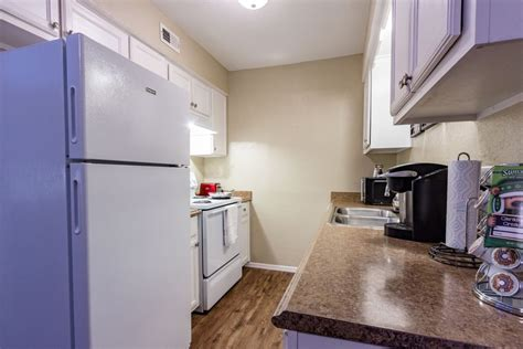 one bedroom apartments in oklahoma city one bedroom apartments in oklahoma city luxury apartments