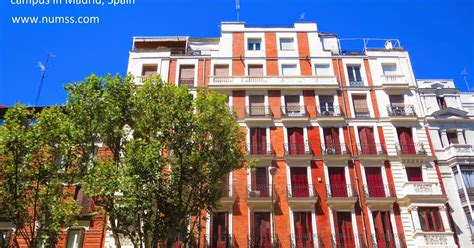 Mba Madrid by Dr Shahin Pourgol Mba Dc Do Phd Madrid Cus Of