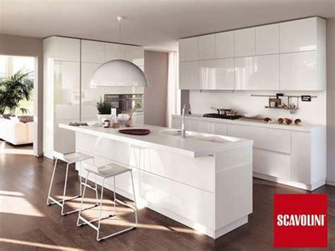 cucine forli cucine moderne forl 236 cervia mobili design con isola ad