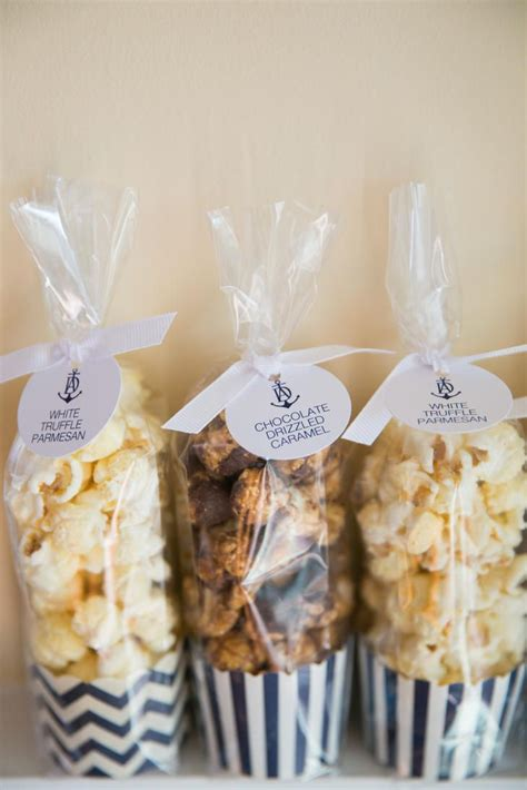 Popcorn Holders For Baby Shower by Best 25 Popcorn Favors Ideas On Popcorn Baby