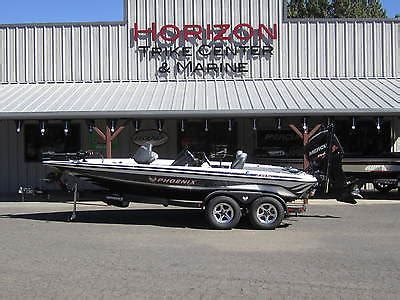 used jon boats for sale arkansas boats for sale in clarksville arkansas