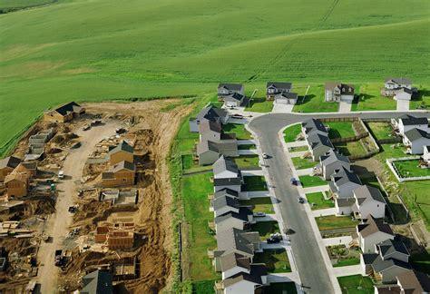 next housing bubble how to stop the next housing bubble money