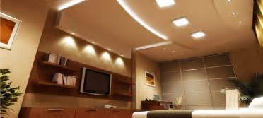 image gallery plaster ceiling