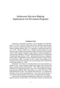 Image result for Personal statement high school senior