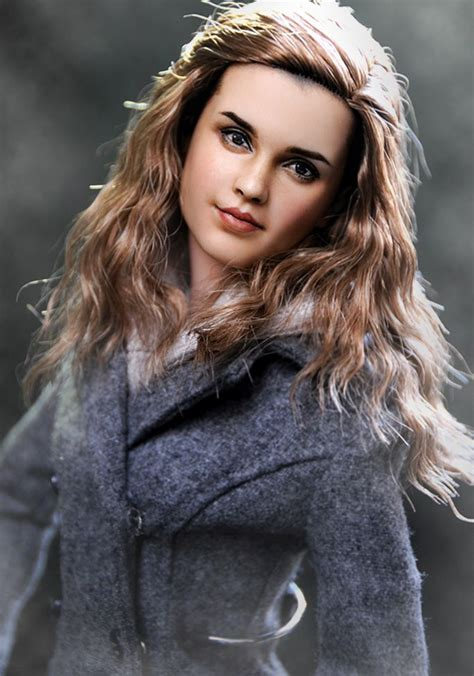 Hermione Granger Name Real by 46 Best Images About Dolls On
