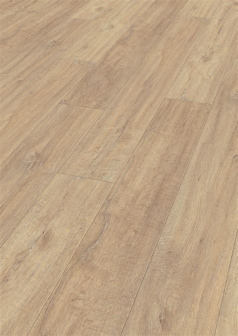 laminate flooring made in germany gurus floor