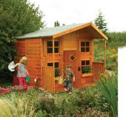 homes for children rowlinson hideaway house play house childrens garden