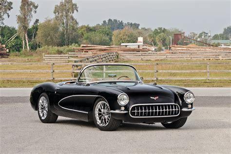 best auto repair manual 1957 chevrolet corvette parking system 1957 c1 corvette corvsport com