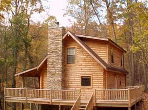prefab log cabin kits tennessee prefab homes prefab