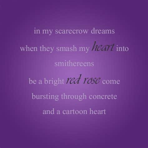 coldplay charlie brown lyrics 47 best images about lyrics on pinterest