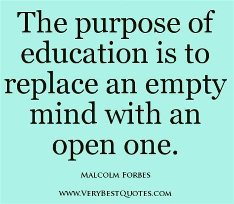 Education Quotes Education Quotes And Sayings Quotesgram
