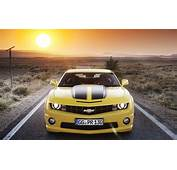 Cool Car Pictures Collection For Free Download