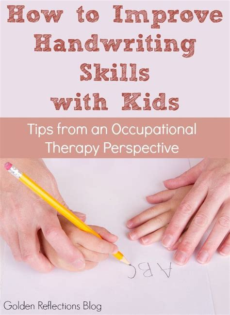 17 best images about ot on activities