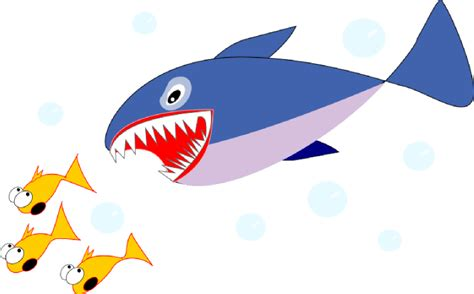 Free To - free shark clipart the cliparts