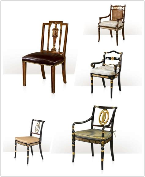 vintage living room chairs sale vintage living room shaped wood chair dx006