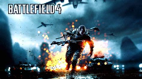 how to update my battlefield 2 new battlefield 4 for the xbox 360 update 2 18 2014