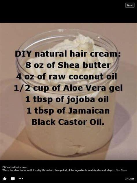 top 3 benefits of having long hair the 25 best castor oil hair ideas on pinterest black