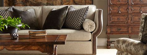 upholstery lubbock tx spears furniture a leading home furniture retailer