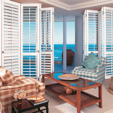 curtains melbourne cbd harmony curtains blinds interior and exterior blinds